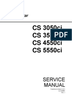CS3050ci-3550ci-4550ci-5550ciENSMR1.pdf