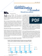 EyE_Industria_Farmaceutica_2011.pdf