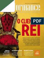 credit-performance-junho-2013.pdf