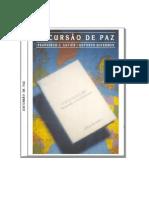 Espiritos Diversos - Excursao de Paz.pdf