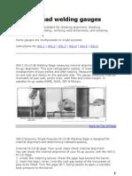 How to read welding gauges.docx