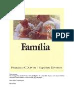 Espíritos Diversos - Família.pdf