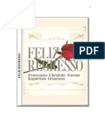 Feliz Regresso.pdf