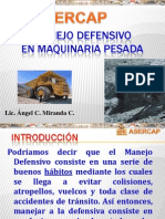 curso-manejo-defensivo