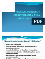 Politicas Publicas y Caracterizacion de la Juventud Peruan.pdf