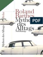 Roland Barthes Mythen des Alltags Vollständige Ausgabe    2010.pdf