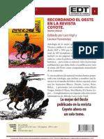PDF Agosto