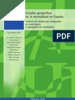 informe_estudio_geografico_mortalidad_tcm269-160540.pdf