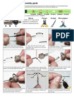 Microdot Connector Assembly Guide