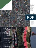 2013-07-00 - National Geographic - Especial Cidades Inteligentes - Como desatar esse nó