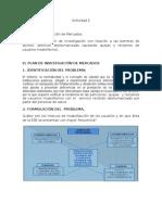 Aporte_Actividad_2_