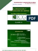 ICG-VL2008-01
