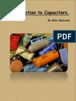 Capacitor Primer