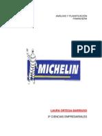 apf04MICHELIN2