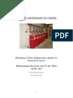 J002_001R00_Investigacion_bibliografica.pdf