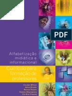 Alfabetização midiática e informacional_Currículo para formação de professores_UNESCO