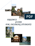 z Erasmus Guide New Final1