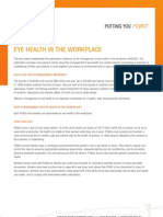eye_health_in_the_workplace.pdf