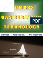 BE - Gasification - 25.07.12 (1) (1)