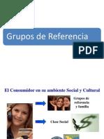 gruposdereferencia