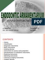 endodontic insruments-1
