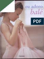 Apostila Ballet Basico