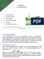 Mic_Coy_slides.pdf