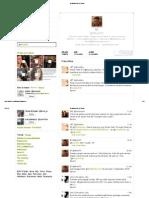 El (MikaelHS) on Twitter 27 juli.pdf