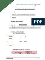 Examrn de Construcciones