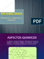 Rifampicina (2)