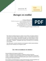 Barrage en remblai.pdf