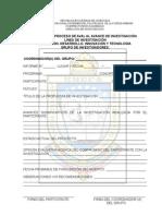 Republica Bolivariana de Venezuela Universidad Nacional Experimental PolitÉCnica De