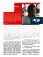 SECRETOS DEL EXITO DE UNA BUENA ENTREVISTA.pdf