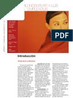 Motivacion para una organizacion .pdf