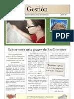 LOS ERRORES MAS GRAVES QUE LOS GERENTES COMETEN EN LA ACTUALIDAD.pdf