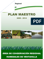 Plan Maestro.pdf