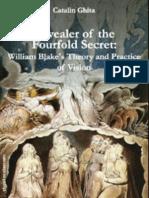 Revealer of the Fourfold Secret
