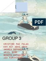NS 1- Fisheries and aquatic resources.pdf