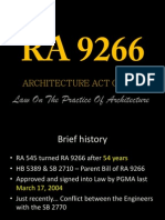 RA 9266- DMZ Slide (1)