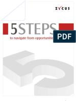 5-steps-to-navigate-from-opportunities-to-savings.pdf