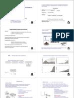 Controle Multivariado de processos químicos