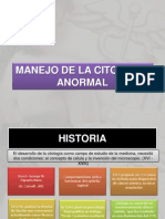 manejodelacitologiaanormal-110928003220-phpapp01[1]