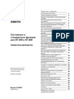 01_OB_r.pdf