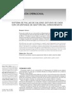 control de fallas.pdf
