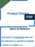 PGDM-Product Design, Make-Buy,VA+VE Etc.