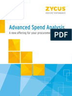 advance-spend-analysis_new1.pdf