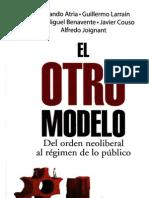 157519761-El-otro-Modelo-Fernando-Atria-et-¿¡