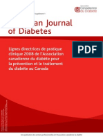 44648107-Lignes-directrices-de-pratique-clinique-2008-de-l'Association-canadienne-du-diabete-pour-la-prevention-et-le-traitement-du-diabete-au-Canada