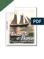 Tocando o Barco.pdf