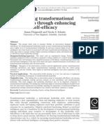Liderazgo_transformational_y_autoeficacia.pdf